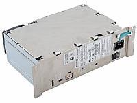 Блок питания Panasonic KX-TDA0103XJ б/у