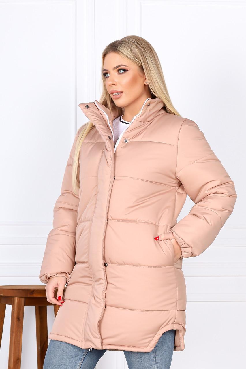Куртка женская 0206пт