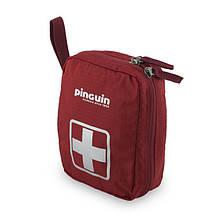 Підсумок під аптечку Pinguin First Aid Kit 2020 Red, M  PNG 355031