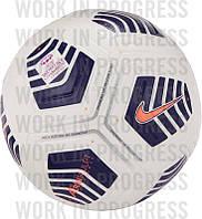 М'ЯЧ UEFA W NK STRK - SP21 CW7225-100