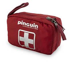 Підсумок під аптечку Pinguin First Aid Kit 2020 Red, S PNG 355130