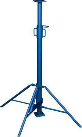 Стойка телескопическая 3 м