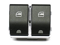 Кнопки стеклоподьемника Seat Ibiza Cordoba VW Polo