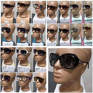 Сонцезахісні окуляри. Літо 2021. Топ продажу!!!