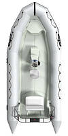 Надувная лодка Барк Rb-550 семиместная