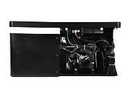 Компрессорный автохолодильник Alpicool АRC22 (22 литра). Режим работы +10 ℃ до -18 ℃. 12/24/220V, фото 6