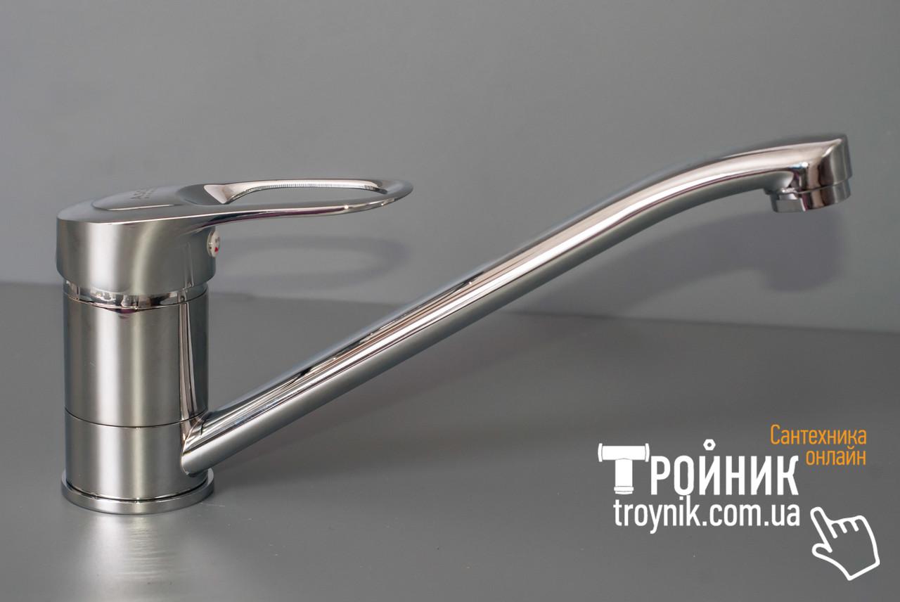 Покупатели на запорную арматуру и смесители украина