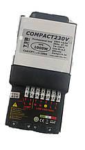 Балласт TBM Green Power для ламп Днат и МГЛ 1000W