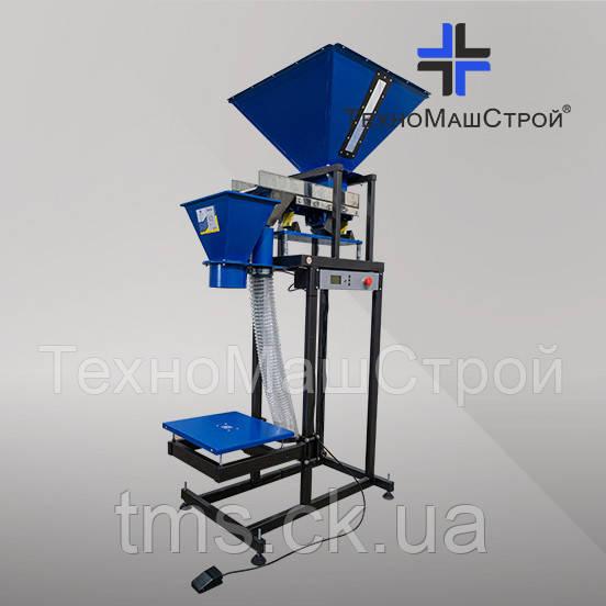 Весовой дозатор ФС-75