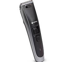 Машинка для стрижки волос VITEK VT-2588