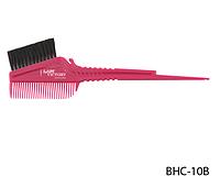 Кисть-расческа для окрашивания волос Lady Victory (размер: 22,8*4,8 см) LDV BHC-10В /12-0