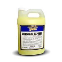 Защитный и усиливающий блеск полимер Gliptone Glipquard Express Spray Polymer Sealant 1 л
