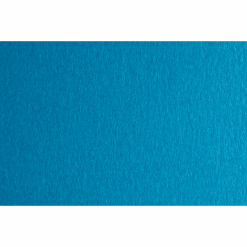 Папір для дизайну Colore B2 50х70см №33/16F2233 аzuro 200г/м2, синій, Fabriano(10)