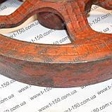 Колесо направляющее, ленивец ДТ-75, 162.32.152, фото 6