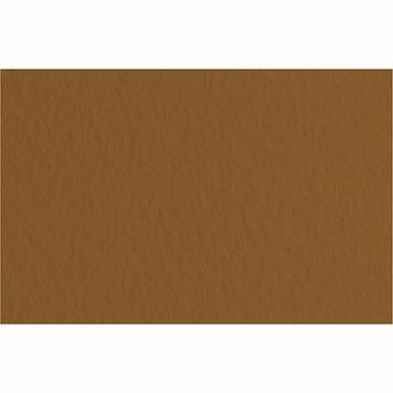 "Папір для пастелі ""Tiziano B2 №09 caffe 50х70см 160г/м2 №16F2109 (коричневий)"