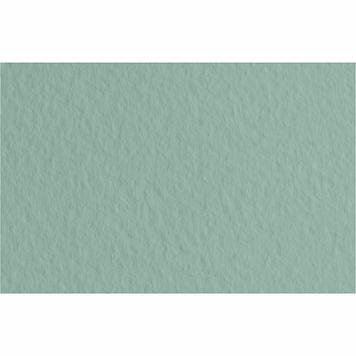 """Папір для пастелі """"Tiziano B2 №13 salvia 50х70см 160г/м2 №16F2113 (сіро-зелений)"""