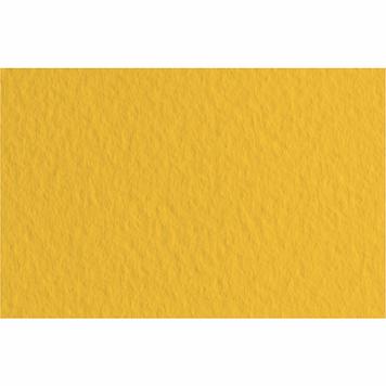 """Папір для пастелі """"Tiziano B2 №21 arancio 50х70см 160г/м2 №16F2121 (помаранчевий)"""