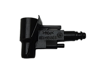 Входной клапан заварочного блока кофеварки Philips/Saeco/Gaggia