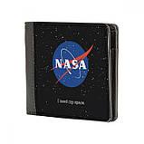 Гаманець НАСА, фото 2