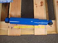 Амортизатор задний Ваз 2101-2107 (Finwhale, Евросоюз)