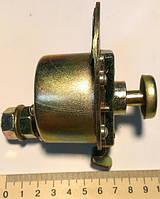 63-03 Выключатель массы ВК318-Б, фото 1