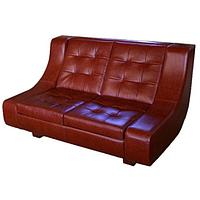 Офисный диван Доминник 1600*800*880h