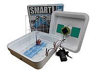 Рябушка 70 smart 12v  | Механический переворот