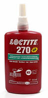 Фиксатор резьбы Loctite 270 (Локтайт 270) 50 мл