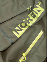 Одяг NORFIN,SALMO,KAMIK, Adams,.