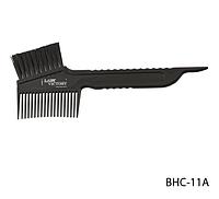 Кисть-расческа для покраски волос Lady Victory (размер: 18,3*4,8 см) LDV BHC-11A /12-0