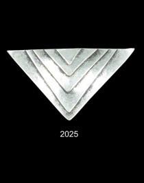 Кулон 2025