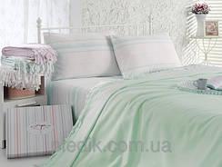 Летнее постельное белье