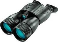 Бинокль Dipol D212 SL F80, 3.5x,I покол IR laser 240 mA/Lm 30 lp/mm