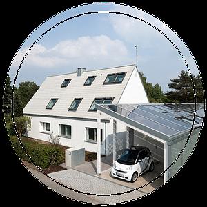 Как выбрать мансардные окна для дома