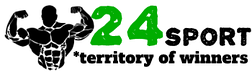 Интернет-магазин 24Sport