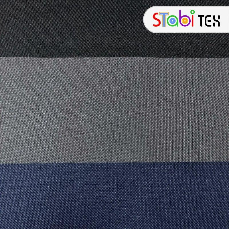 Ткань сумочная оксфорд 600D ПВХ-Д 3x3 ДЧ