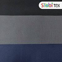 Ткань сумочная оксфорд 600D ПВХ-Д 3x3 ДЧ, фото 1