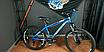 "Гірський велосипед Crossride Hiland ST 26"", фото 9"