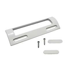 Ручка для холодильника універсальна (90-170мм) 200FR49