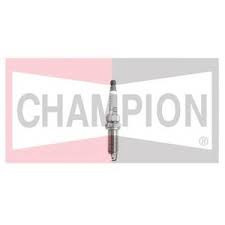 Свеча зажигания 1.2 - 1.4 16V CHAMPION, OE130/T10
