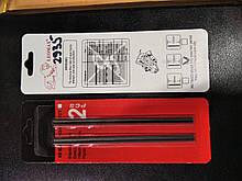 Ножи на электрорубанок  102 mm. ( узкие)