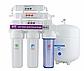 Система очищення води GRANDO6+ з насосом, фото 2