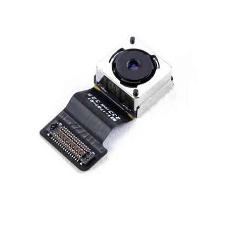 Оригінальна камера (big camera) для Apple iPhone 5S