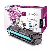Совместимый картридж INKDIGO SAMSUNG Xpress M2070 чёрный 1.500 страниц (SA-M2070-1)