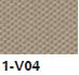 Шторка затемнююча ZRV Q M AL 078/140 1-V04