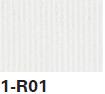 Шторка тканева Designo ZRS R4/R7 DE 07/09 M AL 1-R01