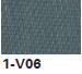 Шторка затемнююча ZRV QM AL 055/098 1-V06