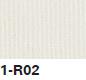 Шторка тканева Designo ZRS R4/R7 DE 05/09 M AL 1-R02