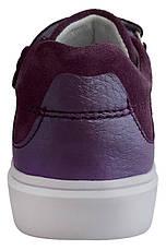 Кроссовки Minimen 86FIOLET Фиолетовый, фото 2