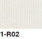 Шторка тканева Designo ZRS R4/R7 DE 11/14 M AL 1-R02